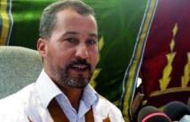 """Mustapha Salma fait part à Libé de sa décision de retourner à Tindouf : """"Ceux qui prennent le parti du Polisario doivent lui imposer de respecter les droits de l'Homme"""""""