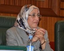 Bassima Hakkaoui veut régler la question de l'héritage à sa manière : Projet de loi pour contrer l'égalité