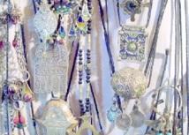 Festival Timizart : Tiznit fête ses orfèvres