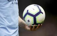 La Premier League dans la dernière ligne droite vers une reprise
