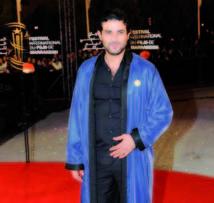 Hicham Bahloul «J'ai été écarté de l'écran à dessein par quelques-uns»