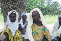 L'Afrique devra faire face à un  vieillissement rapide de sa population