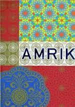 Exposition de photographies : «Amrik» à la Villa des arts de Rabat
