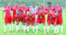 Fin de la crise au Hassania : Le club soussi a enfin  un nouveau comité dirigeant