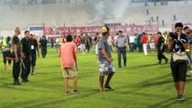 Ligue des champions : Disqualification de l'Etoile du Sahel