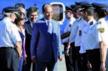 L'Espagne accepte que des professeurs marocains enseignent l'arabe à ses policiers Rabat et Madrid renforcent leur coopération sécuritaire
