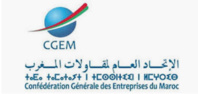 Le plan de relance  proposé par la CGEM, un référentiel  extrêmement riche