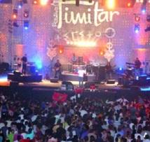 Un réseau des musiques du monde : L'European Forum of Worldwide Music Festivals tient sa réunion annuelle à Agadir