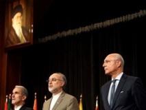 Arrivée de Ban Ki-moon à Téhéran pour le sommet des Non-alignés : Inquiétudes onusiennes au sujet  du nucléaire iranien