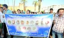 Kénitra : Report au 10 septembre du procès de treize étudiants
