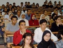 Au menu d'une séance de travail présidée par Laenser, Daoudi et Draiss : La rentrée universitaire s'invite au ministère de l'Intérieur