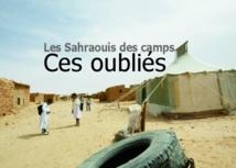Journée mondiale des disparitions forcées : Pour le Maroc, des acquis à consolider