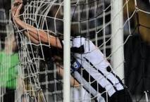 Champion's League Elimination d'Udinese
