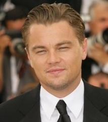 People : Leonardo DiCaprio, le loup de Scorsese