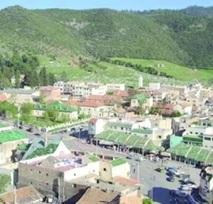 Troisième Festival Itguel d'Azrou :  Imprimer une nouvelle dynamique à la vie culturelle et touristique