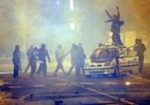 Libye : La menace des islamistes extrémistes complique la tâche des autorités
