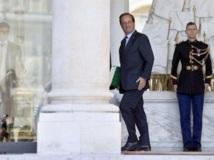 Espagne : Rajoy espère le soutien de Hollande