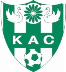 Le KAC dans l'expectative