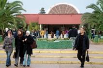 Daoudi ambitionne de faire du Maroc un hub universitaire international : Une offre de formation supérieure à deux vitesses