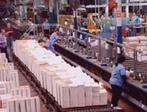 Le gouvernement veut serrer la vis pour rétablir les équilibres macroéconomiques : L'emploi, parent pauvre de la prochaine loi de Finances