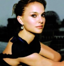 People : Natalie Portman  s'engage pour Obama