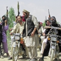 """Afghanistan : La multiplication des """"attaques de l'intérieur"""" hante l'Otan"""