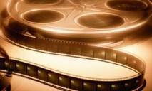 Clôture du Festival international du film documentaire : Le palmarès dévoilé ce soir à Khouribga