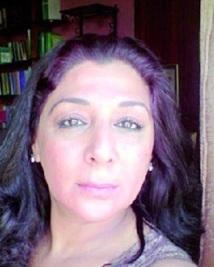 """Le monde de la recherche scientifique en deuil : Zakia Zouanat rejoint  """"Le Royaume des Saints"""""""