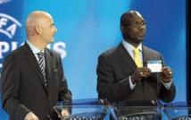 Ligue des champions :Tranquille pour Chelsea, infernal pour le Real  et Manchester City