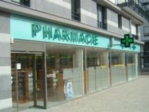 Ils demandent une augmentation de leurs marges et des abattements fiscaux : La baisse des prix des médicaments ne serait pas du goût des pharmaciens