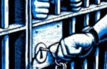 Terrorisme  : Un accusé condamné à 5 ans de prison