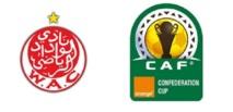 Le WAC décidé à boucler la phase aller de la Coupe de la CAF sur une bonne note : Stopper l'élan de Djoliba à Bamako