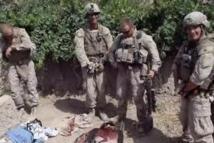 Après les attaques perpétrées par les recrues de l'armée afghane: Les forces spéciales américaines suspendent leur entraînement