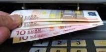 Point de vue : L'économie espagnole en léthargie