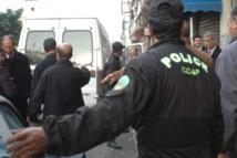 Arrestation de 2.338 délinquants présumés en une semaine : La police fait le ménage  à Casablanca
