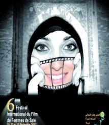 Festival international du film de femmes de Salé : Une sixième édition aux couleurs argentines