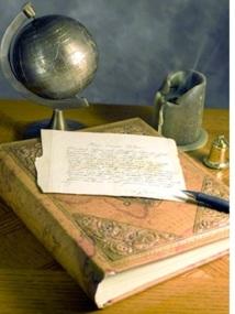 Prix littéraire de la Mamounia : La troisième édition fixée au 29 septembre à Marrakech