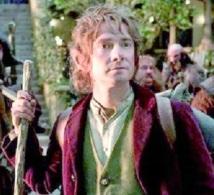 """Le film sortira à l'été 2014 : Les aventures du """"Hobbit"""" adaptées au grand écran"""