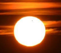 Le Soleil, une étoile comme les autres?