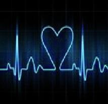 Rythme cardiaque : quand faut-il consulter?