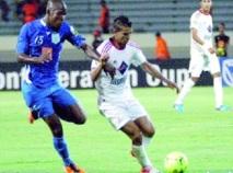 Troisième ratage de rang du WAC en Coupe de la CAF : Le WAC s'ingénie à se compliquer la tâche