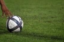 L'équipe de Sebou de futsal victime d'un accident de la circulation : La famille du foot attristée