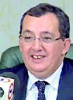Ali Fassi Fihri à la tête de l'UNAF