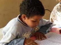 Scolarisation et éducation: Quand le laxisme et la démission font le désarroi des parents