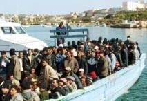 En vue de contrer l'immigration clandestine : L'Espagne demande l'aide du Maroc