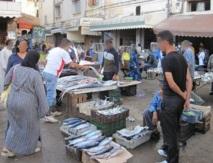 L'occupation illégale du domaine public a de beaux jours devant elle  : La lutte contre les marchands ambulants n'est pas pour demain