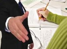 Projet de résolution relatif aux statistiques du marché du travail : Le HCP participe à une réunion d'experts à Genève