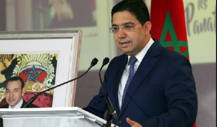 Le Maroc plaide pour une mobilisation accrue contre les actes de violence de Daech en Afrique de l'Ouest et au Sahel