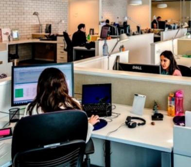 Les entreprises ne jurent que par le marketing digital