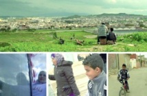 Clôture du Festival international du film documentaire de Khouribga : Le Grand prix décerné au film tunisien «Nous sommes ici»